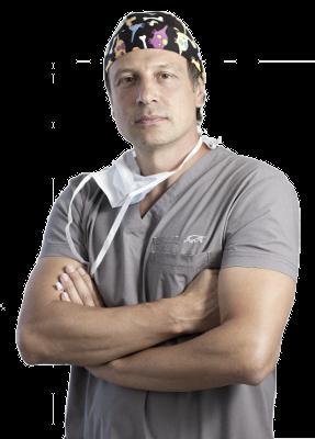 Dottor Marino chirurgo plastico Milano